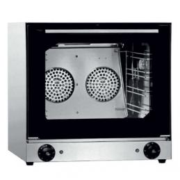 Horno eléctrico de convección 59x59x57 - 2,67Kw