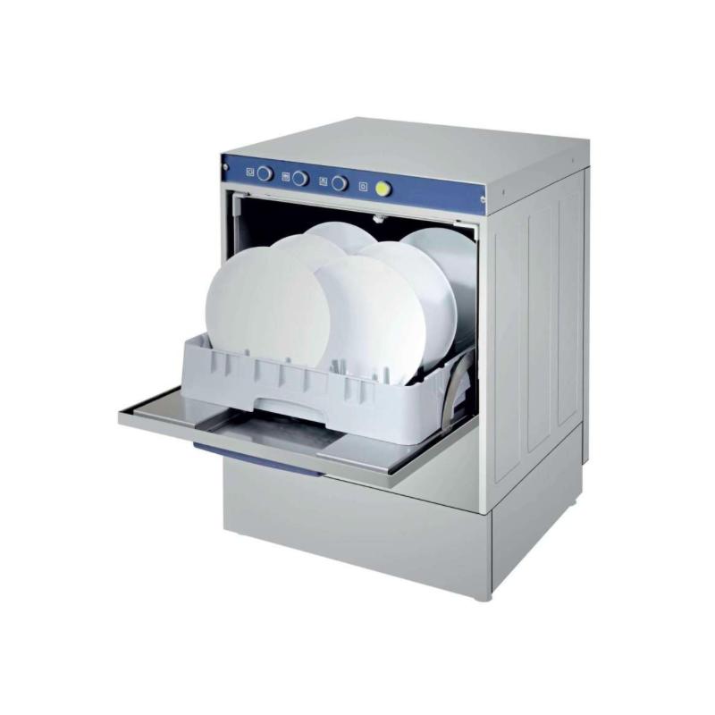 Lavavajillas lavavasos con bomba 50x50