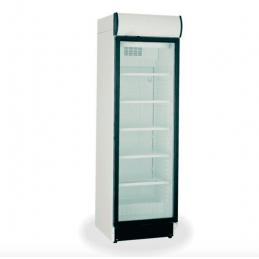 frigorifico refrigueracion 370 litros eutron