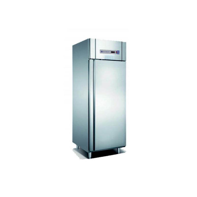 armario refrigueracion 500 litros eutron