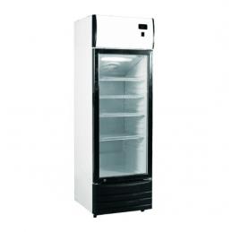 Vitrina congeladora Polar 400 litros