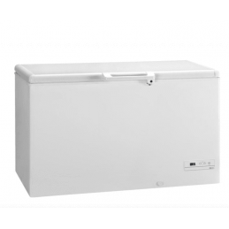 arcon congelador de 379litros eutron con termostato
