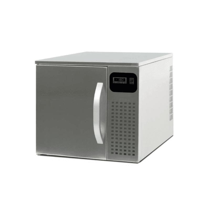 Abatidor de temperatura compacto ECO