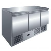 Refrigeracion y congelacion, vitrinas, frigorificos y botelleros